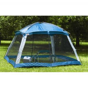 Camping Gift Ideas by Texsport