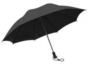 Other Survival Gear by Swing Trekking Umbrellas