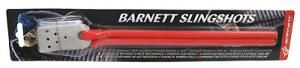 Slingshot Accessories by Barnett International