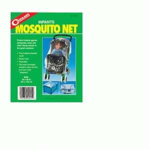 Coghlans Infants Mosquito Net
