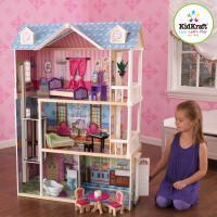 KidKraft My Dream Dollhouse