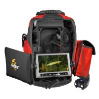 Vexilar Fish Scout Double Vision without Sonar