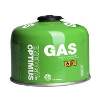 Optimus Canister Fuel 8 oz