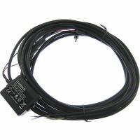 Garmin FMI 15 USB Cable - USB for GPS Receiver - 1 x Mini USB - Bare Wire
