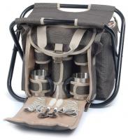 Picnic & Beyond  Sightseer - ABF 2 Person Coffee Bag