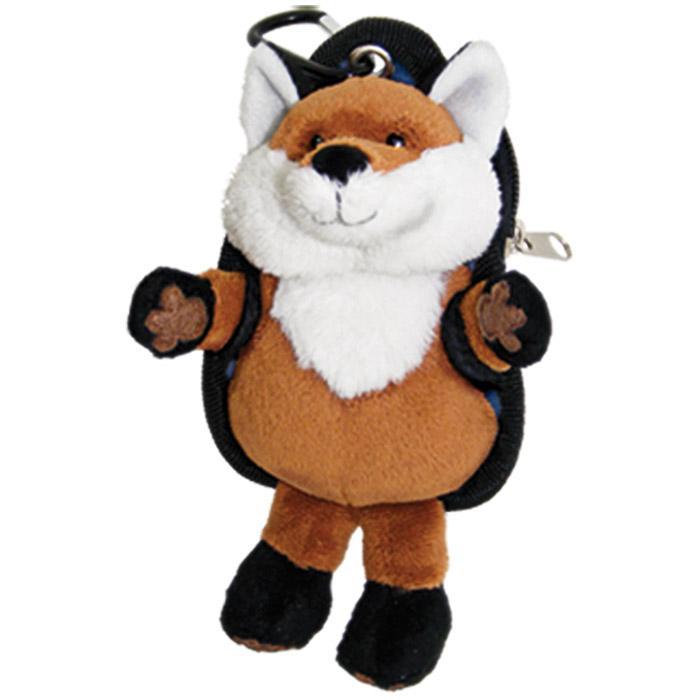 Sun Forest Friends Belt Pack Fox