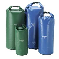 Seattle Sports Omni-dry Bag Blue Md
