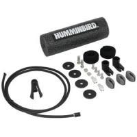 Humminbird MXH-ICE Ice Flasher Transducer Mounting Hardware