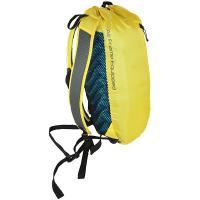 Klymit Stash 18 Day Pack, Yellow