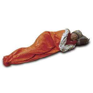 Blankets/Survival Blankets by Adventure Medical