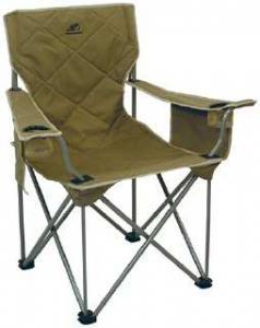 Alps Mountaineering King Kong Chair 800lbs Capacity