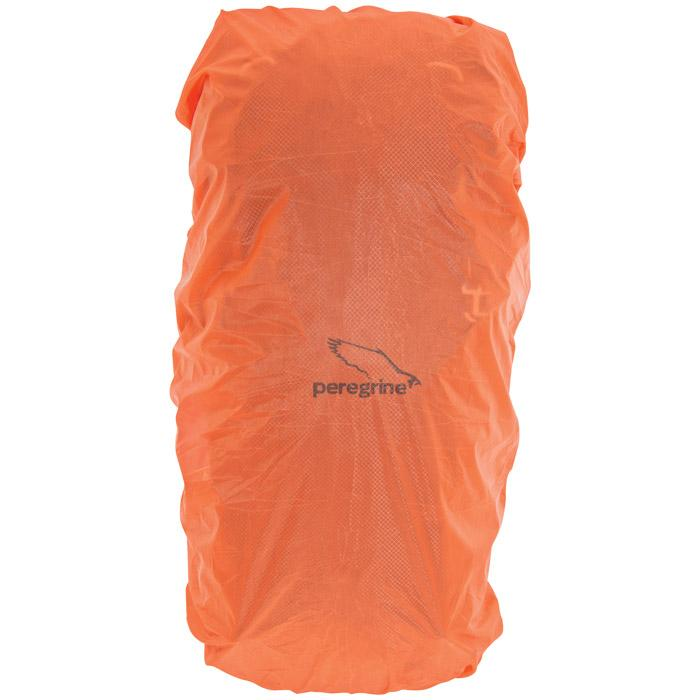 Peregrine Ultralight Pack Cover 15-35l