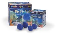 Bio Pinball