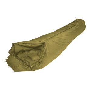 SnugPak Special Forces Combo Complete System Desert Tan Sleeping Bag