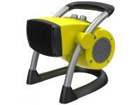 Lasko Stanley 6759190 Ceramic Utility Heater