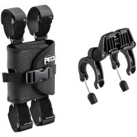 Petzl Bike Handlebar Mount