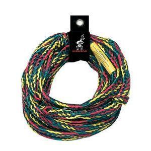 Kwik Tek Tube Tow Rope