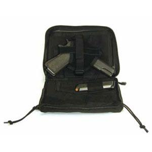 Heavy-Duty Cases & Bags by Blackhawk Product Group