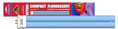 Actinic T5 Fluor Bulb