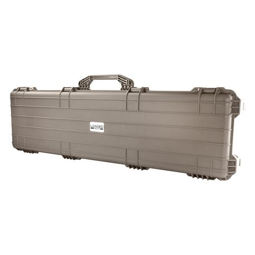 Barska Optics Loaded Gear AX-500 Hard Case, Dark Earth