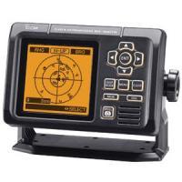 Icom MA-500TR AIS Transponder with MX-G5000 GPS Receiver Class B