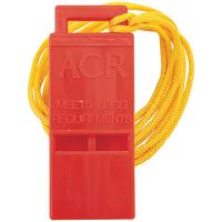 ACR Resq Whistle