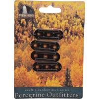 Peregrine Tent Line Tightners (4pk)