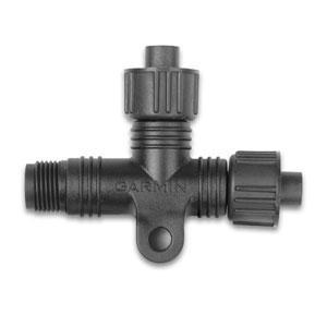 Garmin NMEA 2000 T Connector