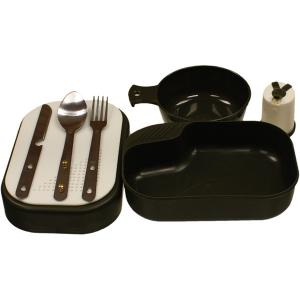 Cooking/Mess Kits by Red Rock Gear