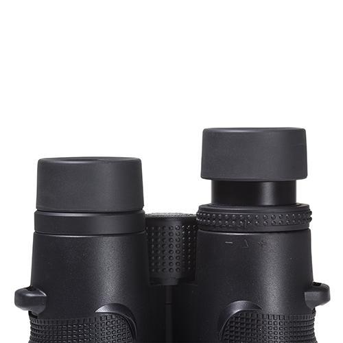 Solitude 12x50 Binocular