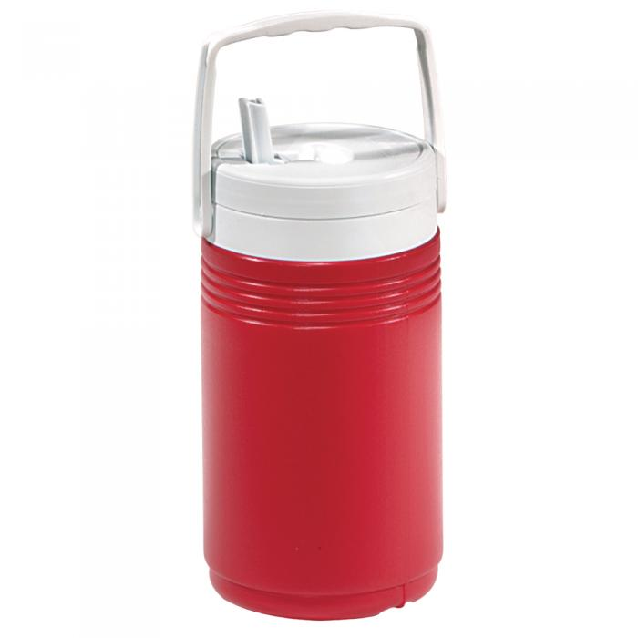 Coleman 1/2 Gallon Jug - Red