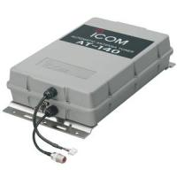 Icom Tuner f/M802