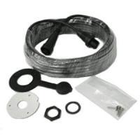 Standard Mic Extension Kit