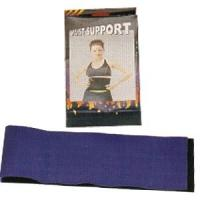 Sunny Health and Fitness Waist Support