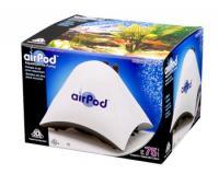 Air Pod Pump for 75 Gallon Aquariums