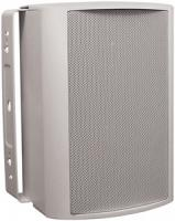 "Oem Systems IO-510-W 5.25"" 2-Way Indoor/Outdoor Speaker (White)"