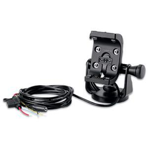 Garmin Marine Mount w/Power Cable & Screen Protectors f/ Montana Series