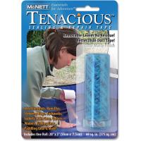 "McNett Tenacious Tape 3"" X 20"" Clear"
