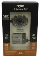 Princeton Tec Apex-Pro Headlamp OD, LED 200Lum