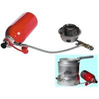 Trangia X2 Multifuel Burner