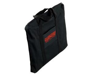 Camp Chef Griddle Storage Bag (X-Large)