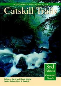 Potomac Appalachian Trail Club Circuit Hikes Va, Wv, Md, Pa
