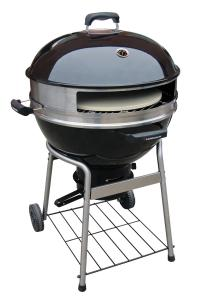 Stoves and Grills by LANDMANN USA