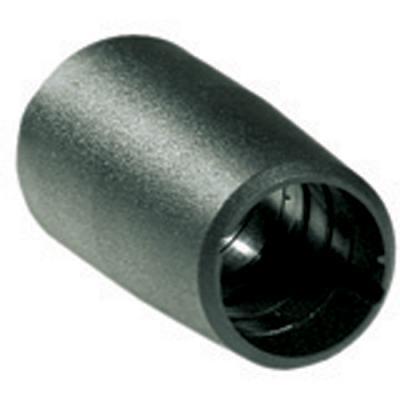 Komperdell Tube Collar Titanal Poles, 14mm