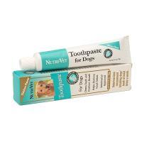 Toothpaste Enzymatic Dog