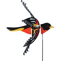 Premier Designs Northern Oriole Spinner