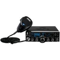 Cobra Electronics 29 LX BT Classic CB Radio with Bluetooth