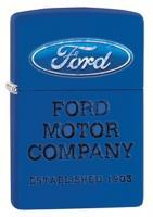 Zippo Ford
