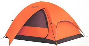 2-Person Tents by Eureka!