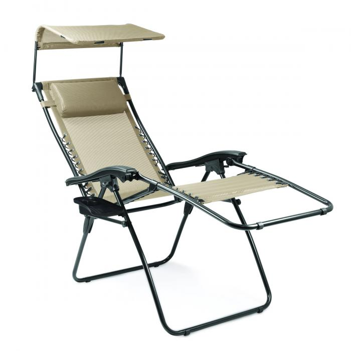 C ing Gear 393489 additionally C ing Gear 118729 moreover C ing Gear 393019 besides C ing Gear 118724 besides C ing Gear 273655. on camping chairs on monogramming